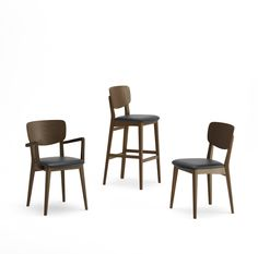 Anja Armchair | Contract Furniture Store
