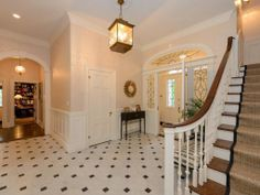 76 Piping Rock Rd, Locust Valley, NY 11560 is For Sale - Zillow