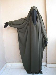 Abaya Pattern, Hijab Niqab, Islamic Clothing, Abaya Fashion, Muslim Women, Costume Design, How To Look Better, Abayas, Veils