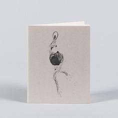 Zhenghong Li - Body Landscape 5 Sketchbook - 5€