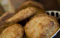 Régime Dukan (recette minceur) : Biscuits à la fleur d'oranger #dukan http://www.dukanaute.com/recette-biscuits-a-la-fleur-d-oranger-2780.html
