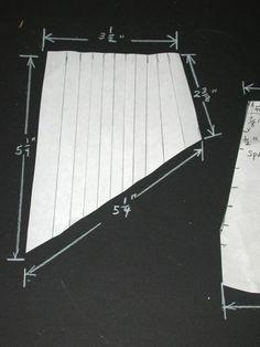 perde yapımı