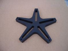 Nylon uses and properties for general industry applications as well as oil filled nylon