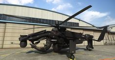 SCARY SPIDER LIKE NEW ATTACK HELICOPTER - SINGLE SEAT - ANYONE KNOW ANYTHING ABOUT THIS?