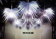 Myer | SS14 Runway Troposphere