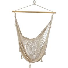 Double Mayan Hammock Hamacas Mexican Family Xl Large chair 2 Person net lounger