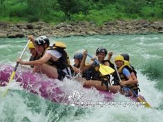 #paradiseawaits Rio Naranjo Rafting is a favorite with our vacation beach house guests.