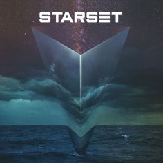 #FOEAUSTIN Starset * Gemini Syndrome * Awake in Theory * Drudge - http://fullofevents.com/austin/event/starset-gemini-syndrome-awake-in-theory-drudge/