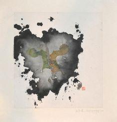 Zhang Yuanfeng, 'Love and Pain', 2014