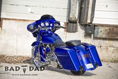 Custom Bagger Parts for Your Bagger Custom Bagger Parts, Custom Baggers, Custom Motorcycles, Custom Bikes, Bagger Motorcycle, Motorcycle Style, Custom Street Glide, Custom Cycles, Hot Bikes