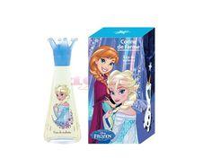 Disney Cars, Disney Frozen, Corine De Farme, 30th, Cover, Lantern, Frozen Disney