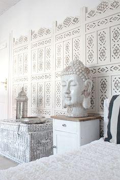 Buddha Schlafzimmer http aninesworld com files 2014 03 aninebing 68 jpg