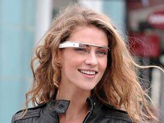 Confirmadas las características de Google Glass