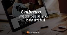Adding / editing content with our Umbraco Starter Kits couldn't be simpler. Watch the video guides today!