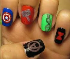 Ugh I would die to get these!~