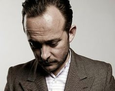 Mixtape: Craig Richards, Resident und musikalischer Direktor der Fabric London - Live At Dommune 09.12.2013