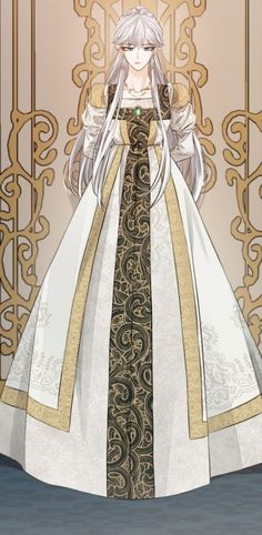 Princess Zelda, Disney Princess, Manhwa, Disney Characters, Fictional Characters, Aurora Sleeping Beauty, Art, Fashion, Art Background