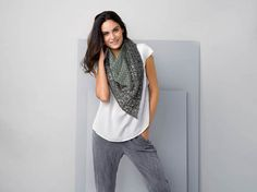 magazine Katia Dames Casual 88 - www.wolwolf.be