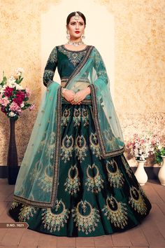 c9c0627bd923b Lehenga choli and traditional ghagra choli on sale at ethnicwholesale. We  offer top party wear designer lehenga choli s with high quality fabric and  newest ...