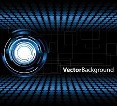 Find Abstract Technology Background stock images in HD and millions of other royalty-free stock photos, illustrations and vectors in the Shutterstock collection. Thousands of new, high-quality pictures added every day. Tech Background, Technology Background, Textured Background, Illustrations And Posters, Futuristic, Royalty Free Stock Photos, Graphic Design, Abstract, Backgrounds