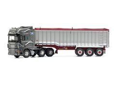 http://commercials.minimodelshop.co.uk/diecast-model-commercial/daf-xf-105-bulk-tipper-christie-macdonald-diecast-model-lorry-corgi-cc14113=pinterest