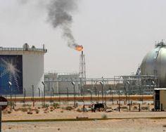 Saudi Arabia tells oil buyers of cuts after OPEC deal, PIRA says