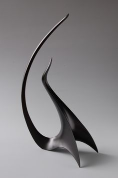 Lacquer sculpture by MURATA Yoshihiko, Japan