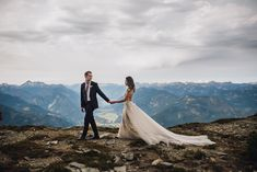 Whistler Elopement on Mount Currie via Blackcomb Helicopters. Photographed by Laura Olson Photography www.lauraolson.ca Sunshine Coast Bc, Boudoir Photographer, Whistler, Elope Wedding, Intimate Weddings, Helicopters, Portrait Photographers, Wedding Photography, Elopements