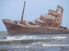 Google Image Result for https://images.travelpod.com/users/erinc/south_america.1169651940.01x26_ship_wreck_2.jpg