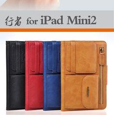 Jual Remax Pedestrian Series Leather Case for iPad Mini 2, Aksesoris Tablet dengan harga Rp 270.000,- dari toko online Fandri Santana, Batam. Cari produk casing & cover lainnya di Tokopedia. Jual beli online aman dan nyaman hanya di Tokopedia.