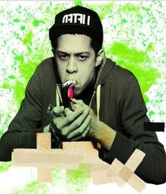 NorthWest Comedy Fest presents Pete Davidson FEB 20 THE COMEDY MIX Comedy Events, North West, Beautiful People, Presents, Gifts, Favors, Gift