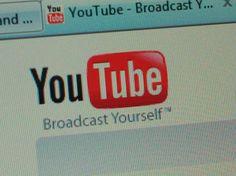 YouTube startet kostenpflichtige Kanäle