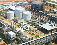 Indorama targets 3 million tonnes of fertilizer per annum: …To link Port Harcourt plant to phosphate plant in Senegal Nigeria is set to…