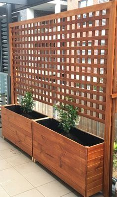 Backyard Privacy Fence Landscaping Ideas On A Budget 151 – GooDSGN #LandscapingIdeas