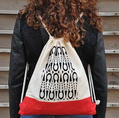 Mini backpack, Small backpack, Drawstring backpack, Embroidered backpack, Canvas drawstring, String bag, Canvas bag, Sack bag, Aztec bag Mini backpack, Small backpack, Drawstring backpack, Embroidered backpack, Canvas drawstring, String bag, Canvas bag, Sack bag, Aztec bag #fashion #fashionblogger #bags #boho #bohostyle #tote #totebag #style #styleblogger #fashionista