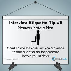 To make a good impression  ‪#‎InterviewTips‬ ‪#‎LinkedInProfile‬ ‪#‎Personalbranding‬ ‪#‎ProfessionalResume‬ Resume-Labs  http://www.resume-labs.com/linkedin_profiling/company