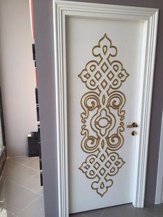Wooden Front Door Design, Wooden Front Doors, Custom Wood Doors, Iron Man Wallpaper, Double Doors Interior, Sand Glass, Room Door Design, Aluminium Doors, Modern Door