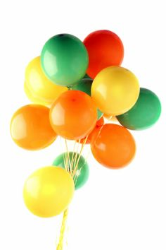 View top-quality stock photos of Balloons. School Fair, A Perfect Day, Royalty Free Images, Fruit, Birthday, Kids, Young Children, Birthdays, Boys
