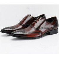 New men shoes men