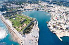 Greek Isle Kos Welcomes 'FVW' Workshop, German Tourism Pros