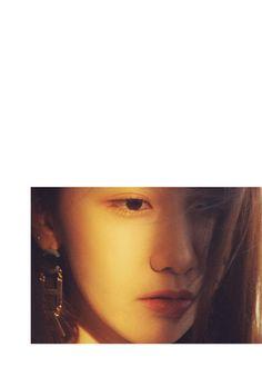 Instyle Magazine, Cosmopolitan Magazine, First Love Story, Im Yoon Ah, Walk To Remember, Yoona Snsd, Kim Woo Bin, Bae Suzy, Flower Boys