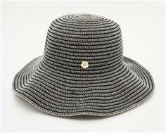 177094c0 Wholesale Womens Travel Sun Hats - Sun Protection Hats Wholesale - UPF 50+