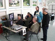 Tutoriels, fiches pratiques, supports de cours informatiques et Internet