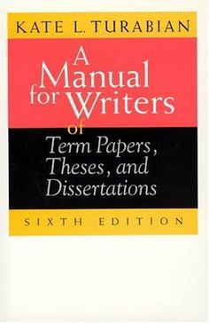 dissertation+thesis+term paper writing