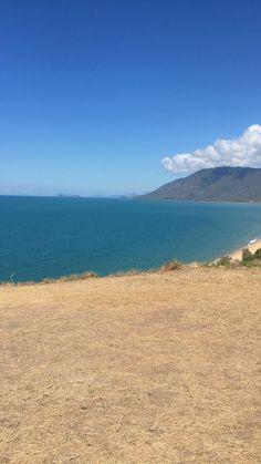 Northern Beaches Queensland Australia