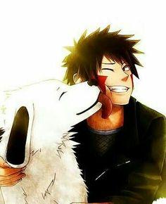 Naruto Uzumaki, Anime Naruto, Naruto Boys, Naruto Cute, Shikamaru, Naruto And Sasuke, Gaara, Itachi, Hinata