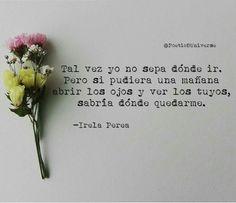 Irela Perea