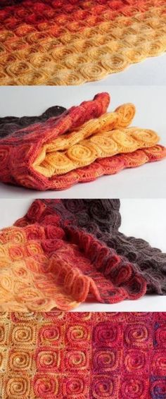 Crochet Afghans Easy Corner To Corner Crochet Patterns - You are going to love these Corner to Corner Crochet Pattern Blanket Ideas and we have a Crochet Crowd Video Tutorial to show you how. Check out the ideas now. Crochet Afghans, C2c Crochet Blanket, Crochet For Beginners Blanket, Crochet Motifs, Crochet Patterns For Beginners, Afghan Crochet Patterns, Crochet Stitches, Stitch Patterns, Crochet C2c Pattern