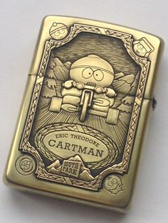 Now This is a Lighter I can be proud of! (Work of authorship BOOTEEN) Engraved Zippo, Zippo Collection, Saint Benoit, Cool Lighters, Take My Money, Light My Fire, Zippo Lighter, Fire Starters, Cigars