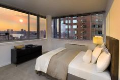How to Find Cheap Apartments in NYC